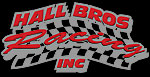 Hall Bros. Racing, Inc.
